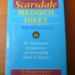 medisch dieet