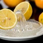citroensap afvallen feiten en fabels